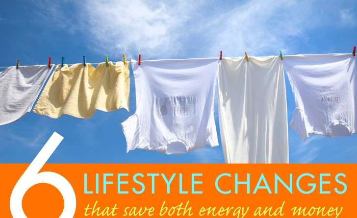 6-2015-lifestyle-changes