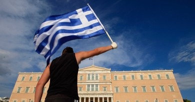 Greek-Austerity